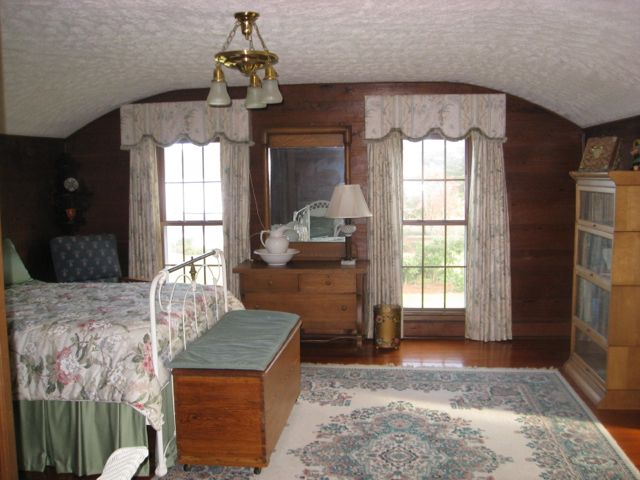 The Oliver Place 300 Acres Dillon County South Carolina