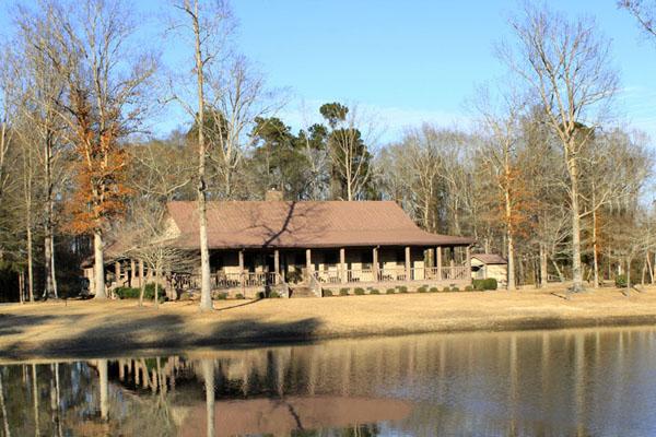 home in sc farm home for sale in orangeburg county south carolina full time